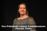 Pascale-Thelin