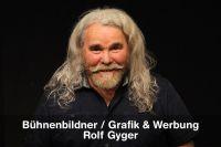 Rolf-Gyger